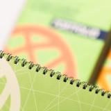 Masterprint Izglītības Attīstības centrs