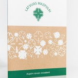Masterprint Latvijas Mazpulki