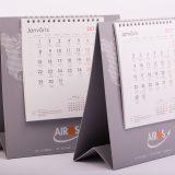 galda kalendārs