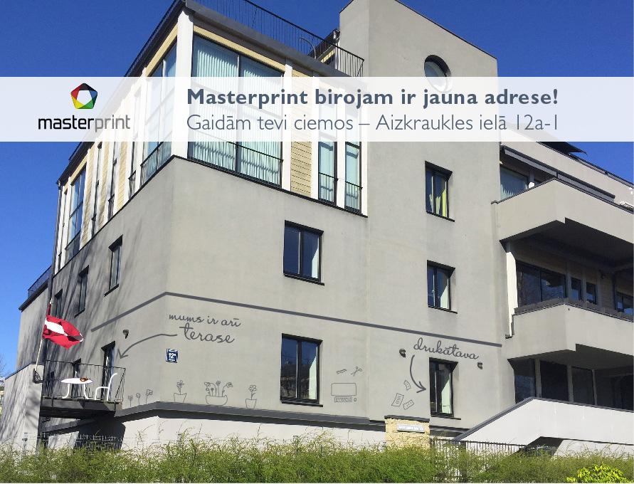 Masterprint_Aizkraukles iela 12a-1