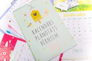 Sienas kalendars